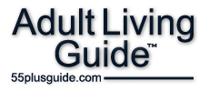 Adult Living Guide